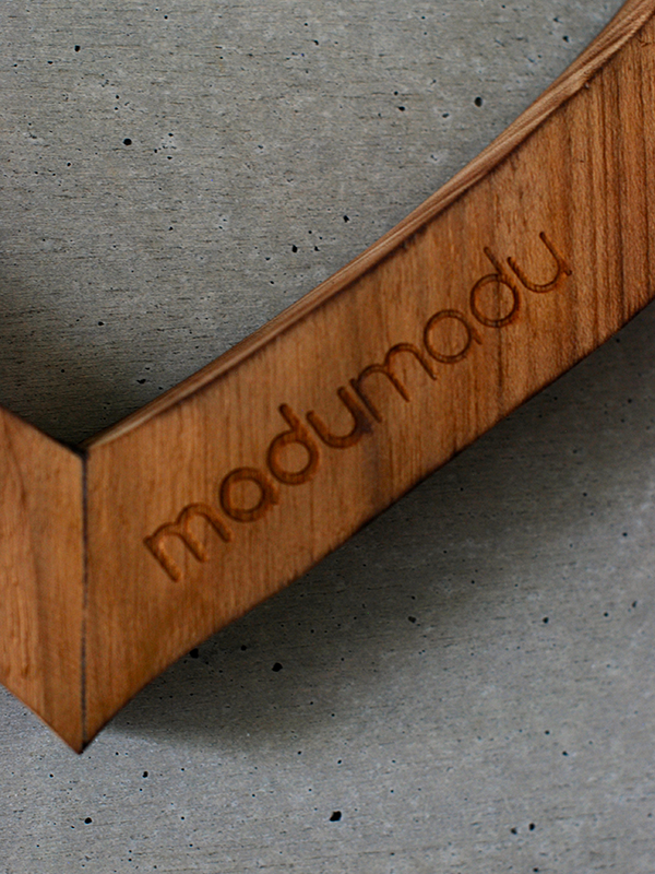 madumadu-close-up