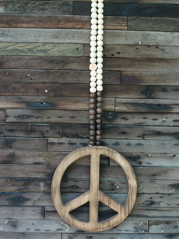 peace-mala-hout