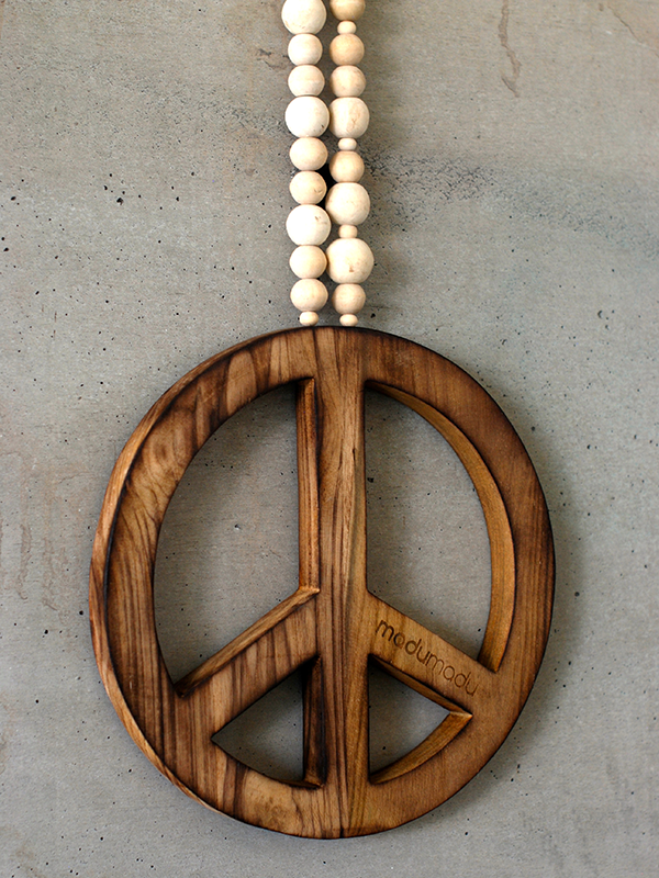 peace-mala-naturel