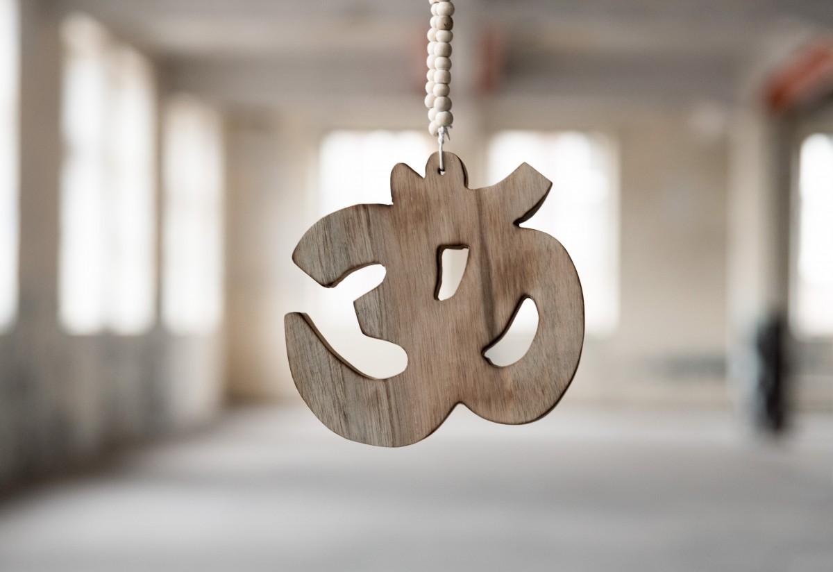 Om sign ohm symbol om teken yoga spiritualiteit mantra om sign om teken ohm aum biocorpaavc Images