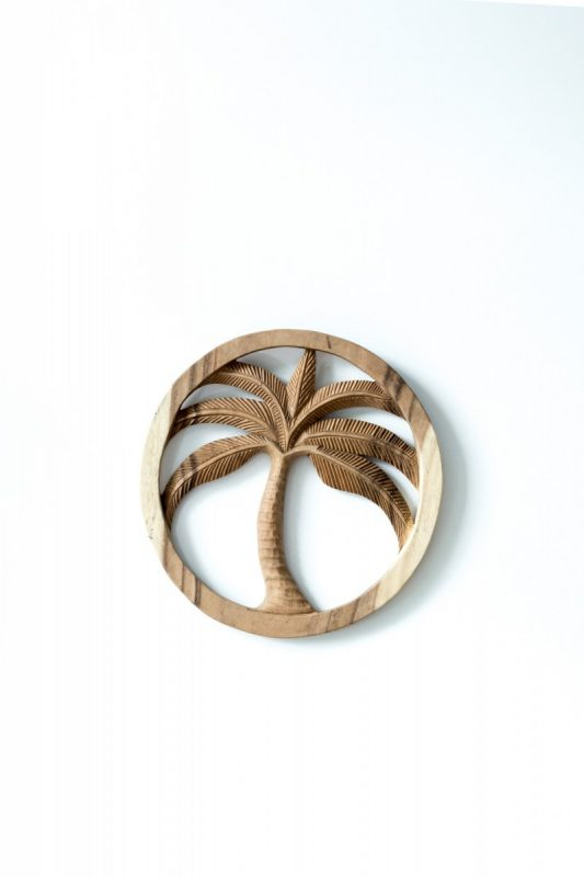 wooden palm tree wooden palm tree, palm tree madumadu, palmtree madumadu,
