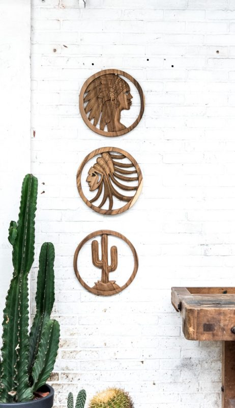 indian, indian, cactus, wood indian, wood indian, cactus, cactus madumadu, indian madumadu