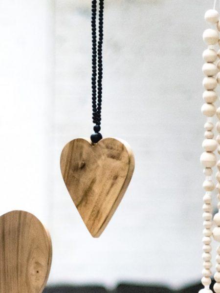 wooden heart, houten hart, wooden heart madumadu, houten hart madumadu
