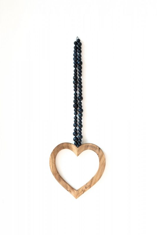 wooden heart residential chain, madumadu housing chain, wooden heart, wooden heart madumadu
