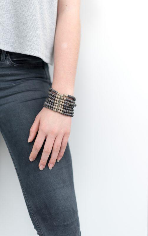 bracelet madumadu, bracelet beads, armband madumadu, armband kralen, armband bali, bracelet bali